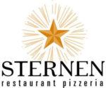 Restaurant Pizzeria Sternen